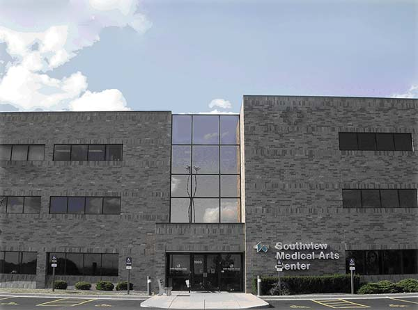 Centerville Ohio Obgyn Southview Medical Center